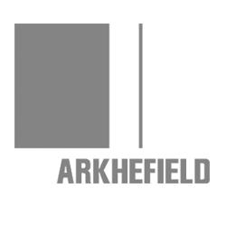 arkhefield