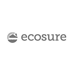 ecosure