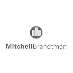 mitchell Brandtman