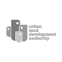 Urban land development authority