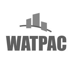 watpac