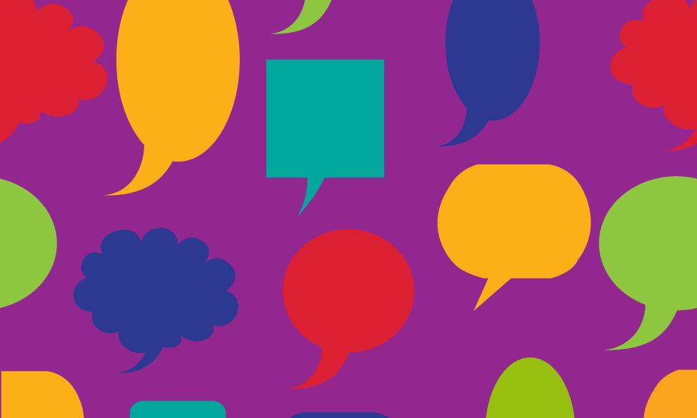 Dr. Martin Challis: Five Essentials to Having a Courageous Conversation