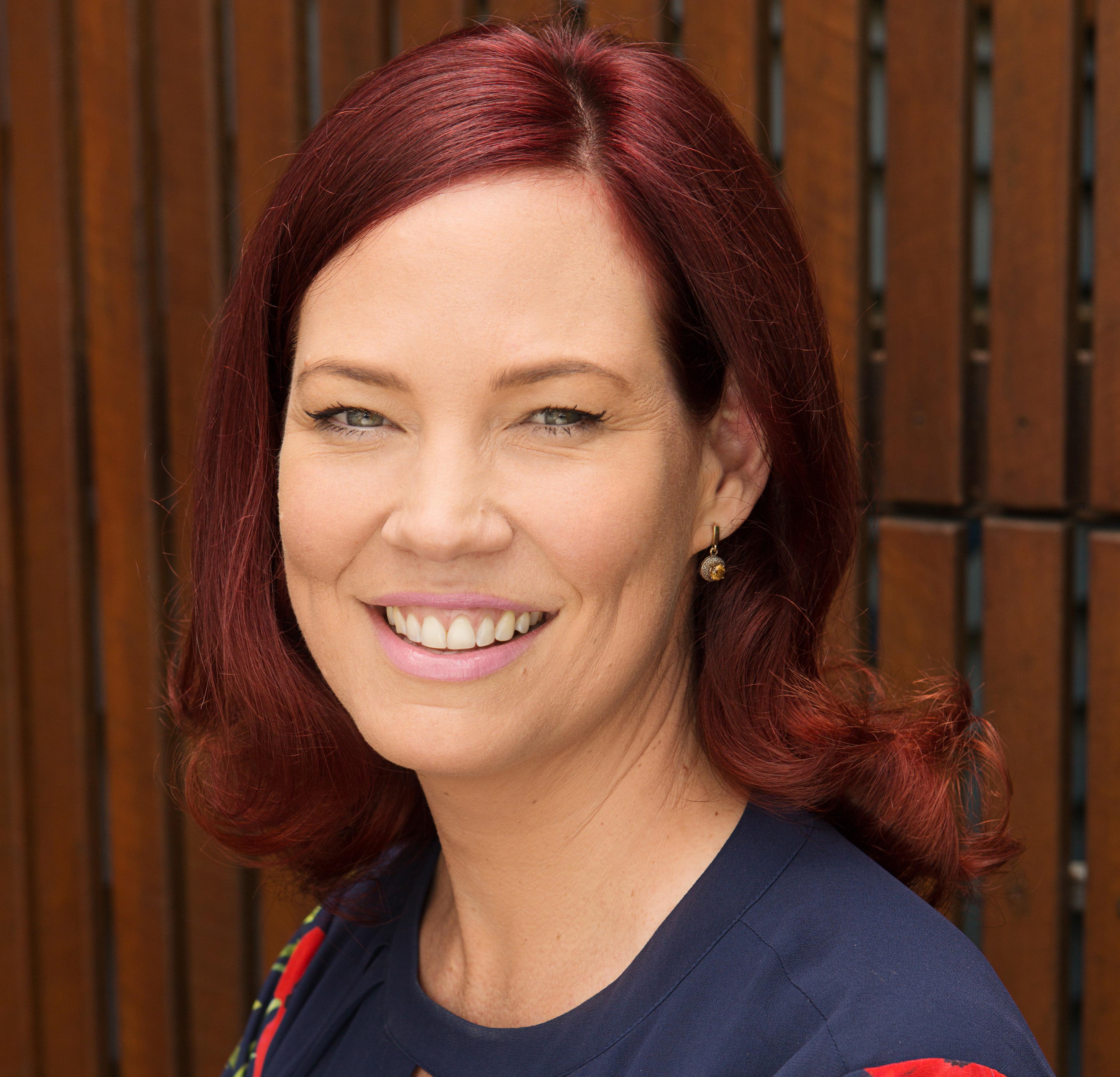 Dr Hayley Linthwaite