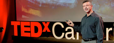 Tom Asacker: Why TED Talks don't change peoples behaviours