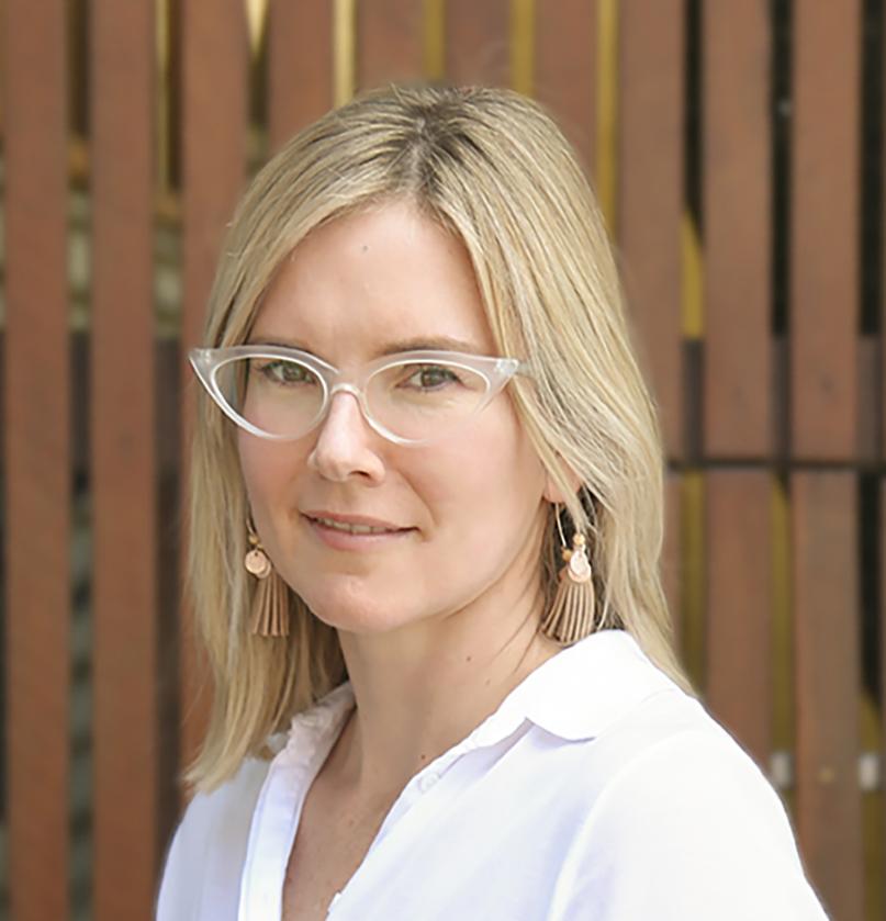 Jocelyn Hanna