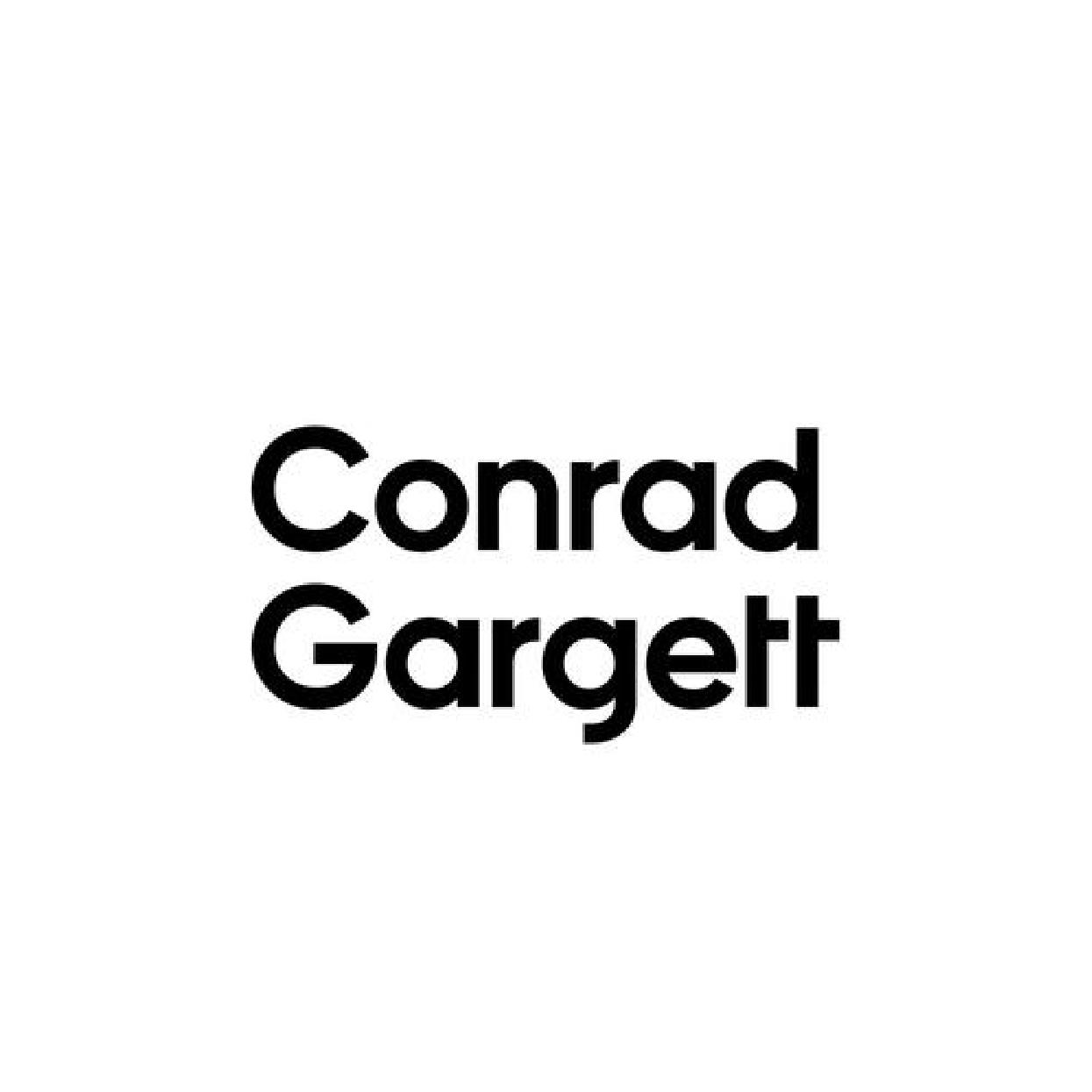 Conrad Gargett Riddel
