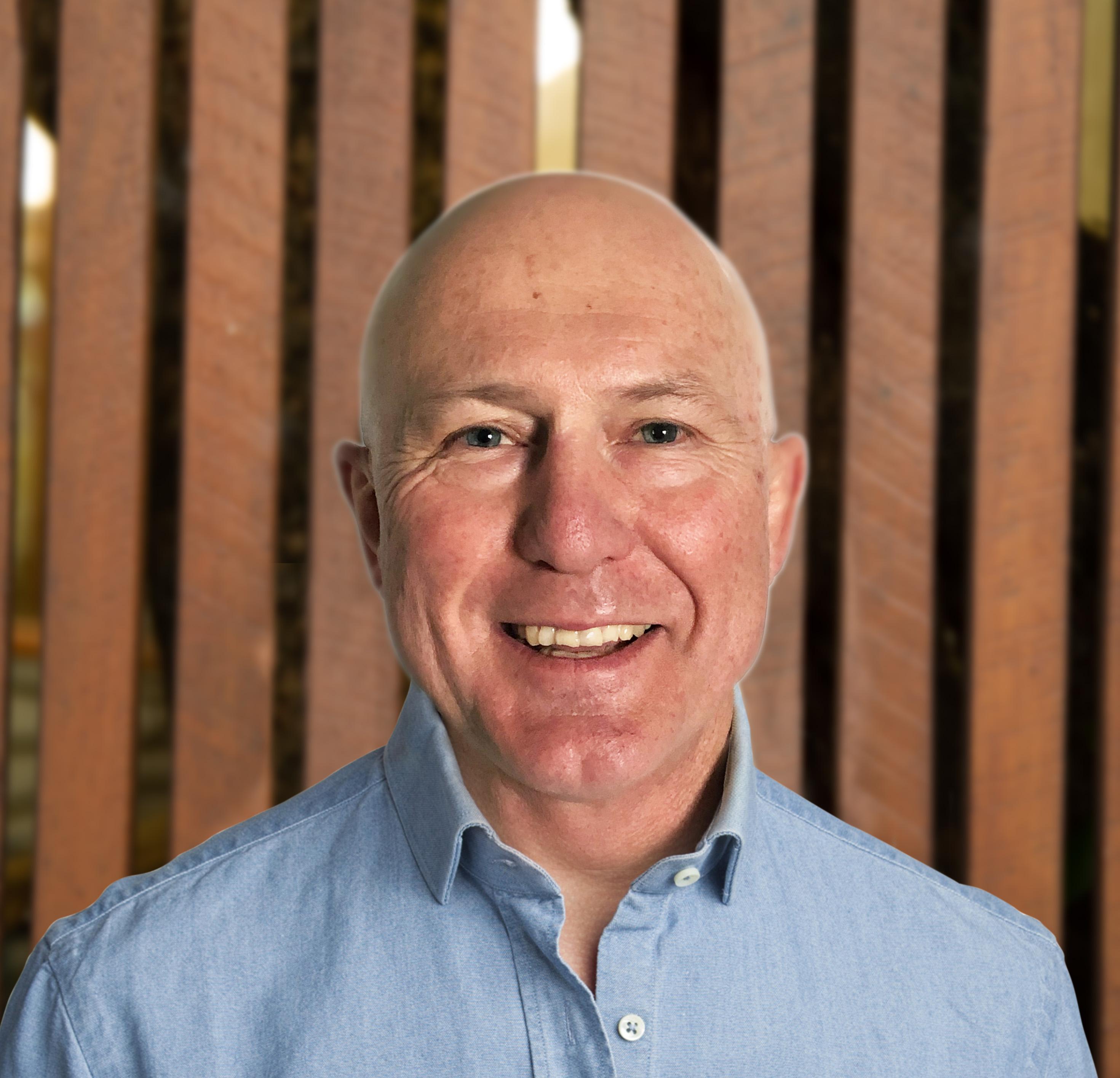 Craig Buller