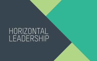 Horizontal Leadership