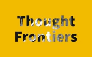 thought Frontiers
