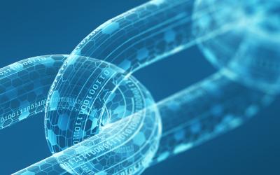 Crypto Credentials | Blockchain Breaking Through Bias